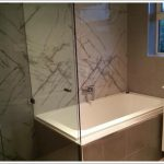 WATERPROOFING & TILING