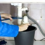Plumbing & Gas Fitting, Canberra Plumbe
