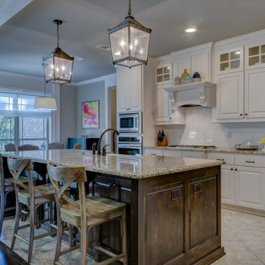 02 Ikea Kitchen