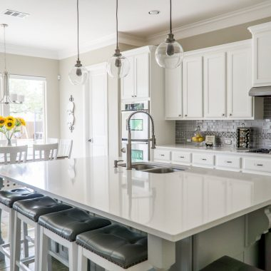 03 Ikea Kitchen